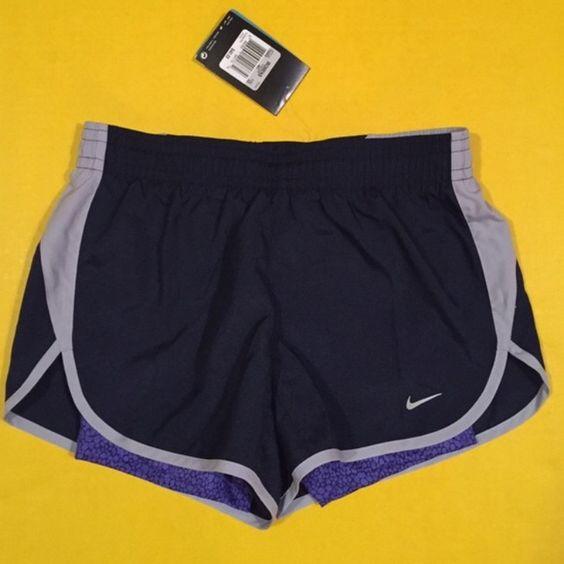 Nike shorts bundle for buyer Bundle of 2 Nike shorts. Reserved for buyer. Nike Shorts