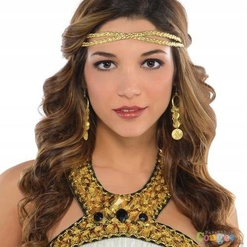Kostium Grecka Rzymska Bogini Stroj Na Karnawal 5935730410 Oficjalne Archiwum Allegro Goddess Fancy Dress Greek Toga Fancy Dress