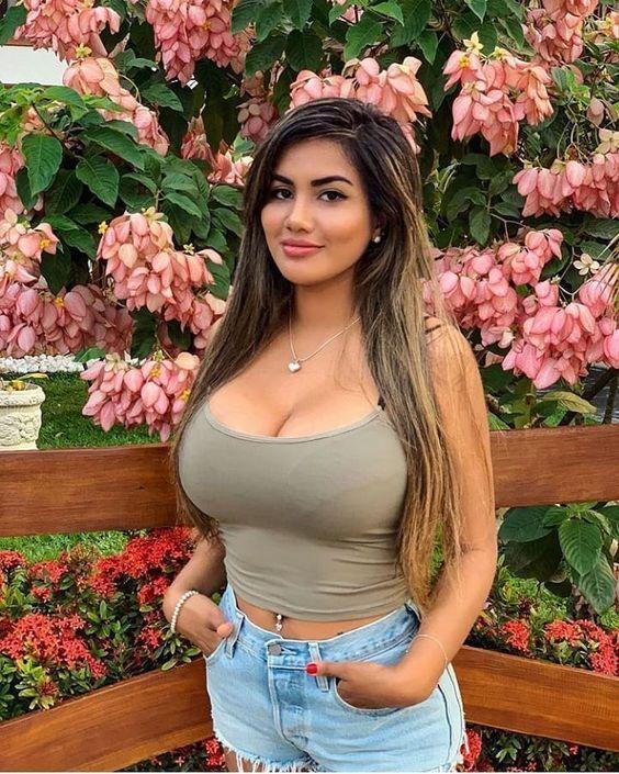 Latina Anal Tranny Big Booty