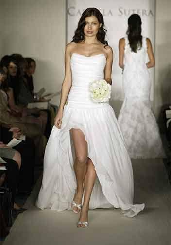 Like november rain dress things my wife might like for Bridesmaid dresses for november weddings