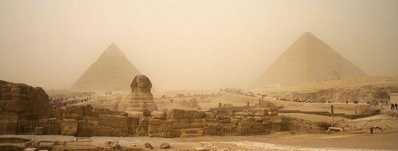 La tecnología de lo imposible, las pirámides de Egipto 630f2dbb625a4c4dc01b7e1b5b80376e