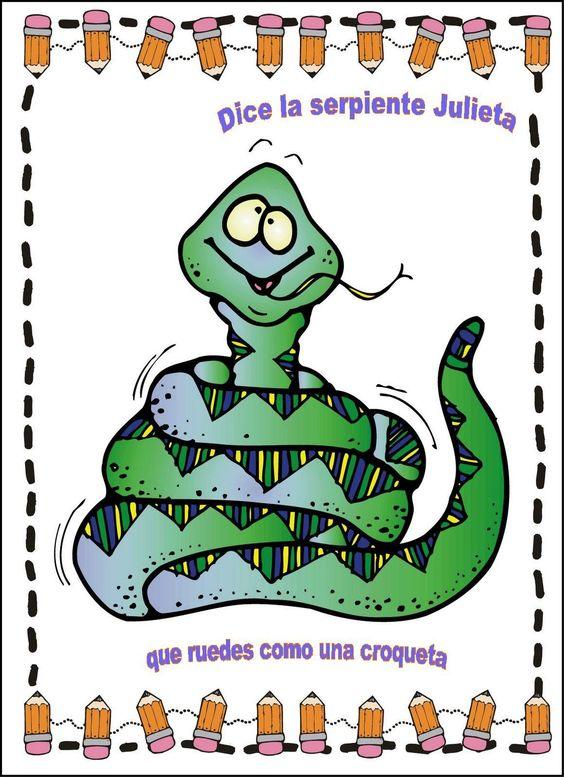 Hoy traigo unas tarjetas muy simpáticas que nos sirven para trabajar distintas acciones en las clases de Psicomotricidad, o quizás en algún ...: