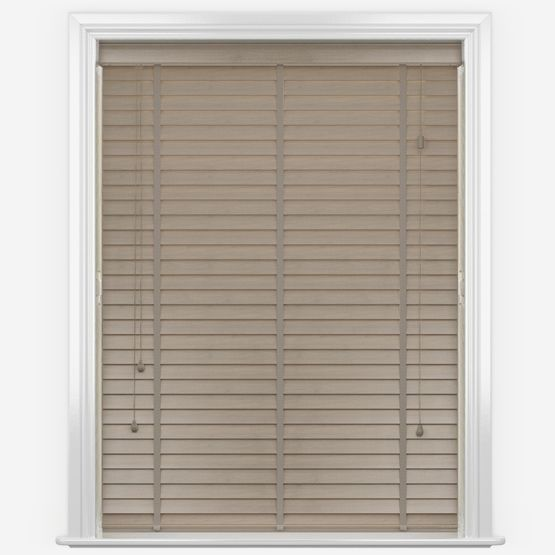 Excellent Totally Free Venetian Blinds With Tapes Popular In 95