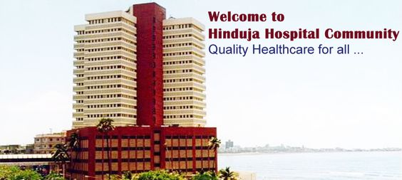 This is one of the most renowned hospitals in the city. P D Hinduja Hospital & Medical Research Centre is located at Mahim in Mumbai. The hospital started first as a small clinic in 1951 and by 1976 the hospital was set up. This is one of the most prestigious hospitals in the country and receives patients not just from the city but also from other states and countries.  The hospital has received the following accreditation: HACCP, CAP, NABH Accreditation and ISO 27001: 2005 Certification…