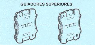 """ALKIDOS - 902 440 440 - Alquiler de Maquinaria, Herramientas,"""""""