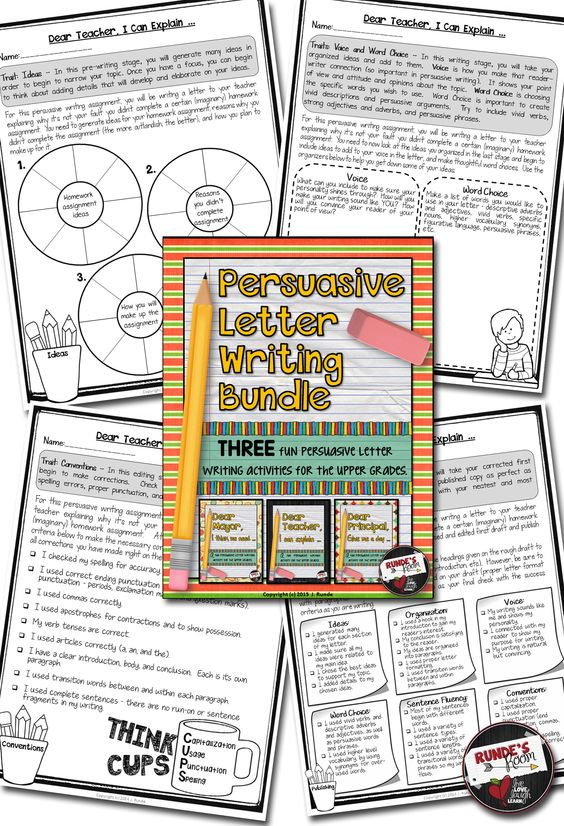Engaging, Interactive Online Writing Practice for Kids