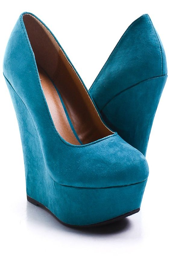 teal wedges shoes https apps