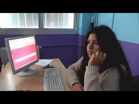 """▶ APRENDIENDO Y TRABAJANDO EN NUESTRO """"SITE"""" (PORTAFOLIO) - YouTube"""