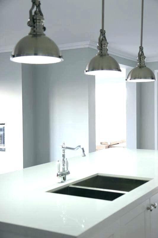 Pin On Kitchen Lighting Image Ideas