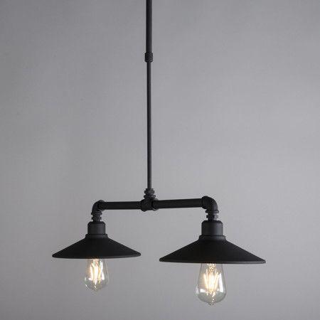 mooie betaalbare lampen online bestellen. Black Bedroom Furniture Sets. Home Design Ideas