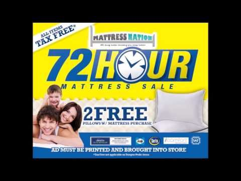 sales and s mattress deals save president to day sale mission presidents