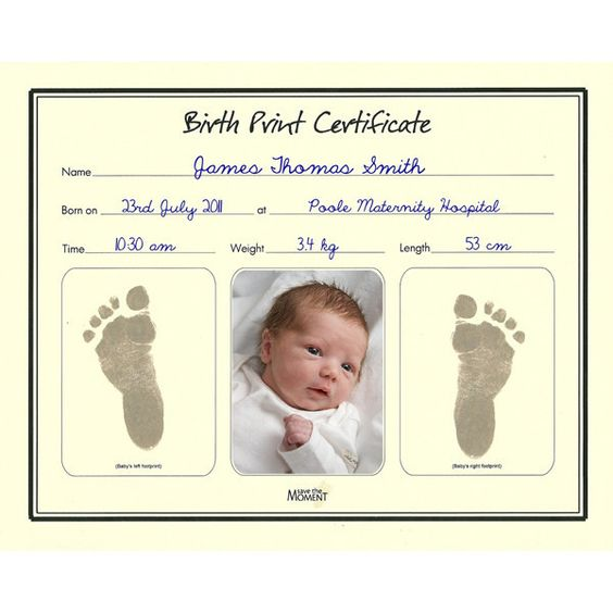 How can i get my name on my childs birth certificate httpswww how can i get my name on my childs birth certificate httpsandersonslawtalk2016marchfather name onto birth certificate pinterest yadclub Gallery