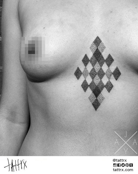 Jaya Suartika Tattoo | Adelaide Australia | tattrx