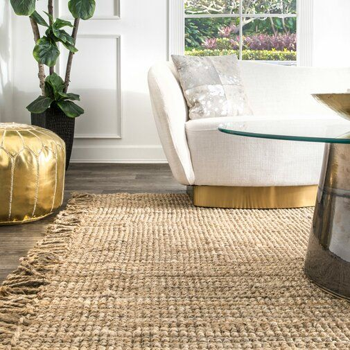 Elana Hand Woven Natural Area Rug Natural Area Rugs Buy Area