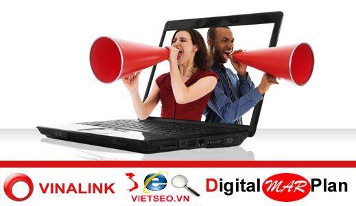 Công cụ siêu độc Test trình độ Digital Marketing của bạn hoặc doanh nghiệp bạn xem đạt Level mấy?  Chỉ 3 phút để Test để thấy Digital Marketing có bao nhiêu thứ cần phải khám phá  http://www.surveymonkey.com/s/digital-marketing