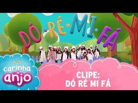 Clipe Tumbalacatumba Carinha De Anjo Youtube Com Imagens