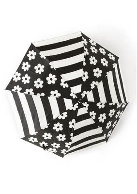 "Umbrella ""Bella"" 60904-99w.jpg"
