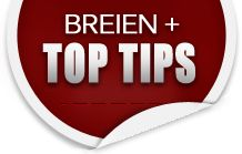 Stap voor stap startershandleiding: Sjaal Breien Voor Beginners - Alle informatie overzichtelijk uitgelegd om de mooiste sjaals te breien, handig gebundeld op 1 plek