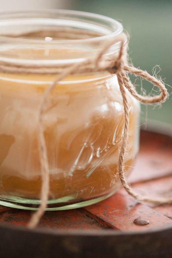 Chai latte, az őszi kávéház illata