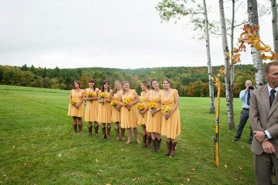 shavuot wedding