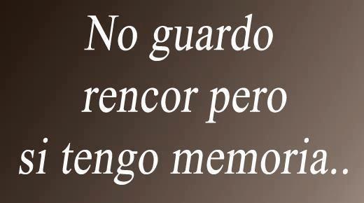 ===Perdonar sin olvidar=== 63197e8b424ed123682cf79d90dc9fd8