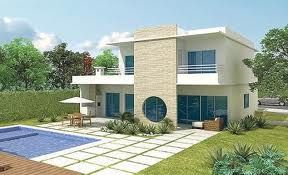 casa decorada - Pesquisa Google
