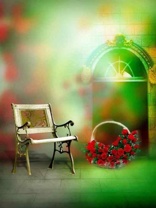 Pin By Skkhokon On Photo Background Images Photography Studio Background Photoshop Backgrounds Backdrops Background Images Wallpapers