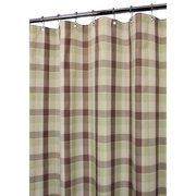 Watershed Dorset Shower Curtain in Meadowood