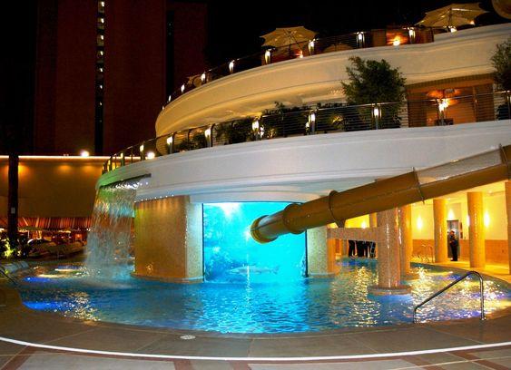 15 plus belles piscines du monde reservoir   15 des plus belles piscines du monde   record du monde piscine photo image beaute bassin