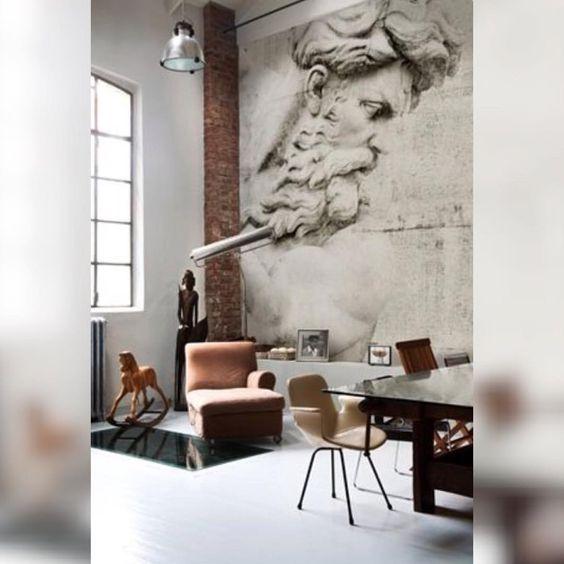 #interiordesign #interior #design #homeideas #designideas #inspiration #cozyhome #colors #lifestyle #style