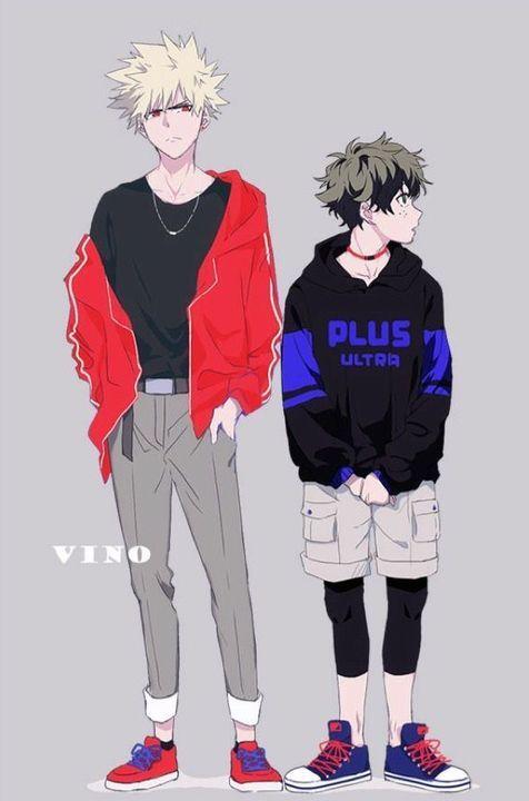 𝐁𝐀𝐊𝐔𝐃𝐄𝐊𝐔 𝐏𝐈𝐂𝐓𝐔𝐑𝐄𝐒 My Hero Academia Episodes My Hero Academia Manga Hero Academia Characters