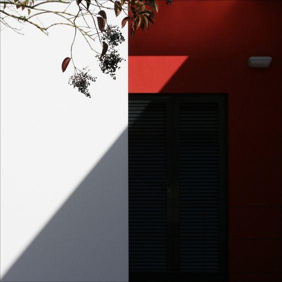 urban abstraction by m-lucia.deviantart.com on @DeviantArt