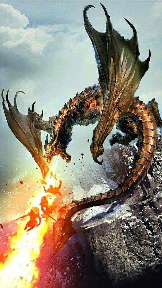 [Besta Aérea] Dragão supremo  Toolash 631eb5967c2b3d90a1cde6eee94ed661