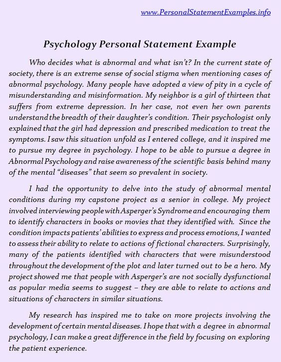 thesis statement on child psychology Perfect place to order your psychology thesis every psychology thesis we provide is custom written by a professional academic writer and is adjust to get the highest.