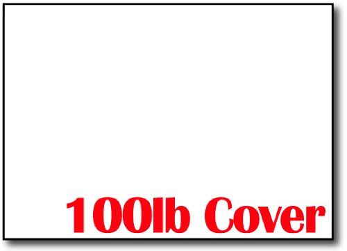 Ultra Thick 100lb Cover White 5 X 7 Cards Invitations Https Www Amazon Com Dp B01mt65tbf Ref Cm Sw R Pi Dp Cards And Invitations Lettering Card Stock
