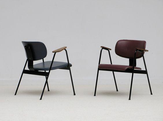 chairs   MDBA