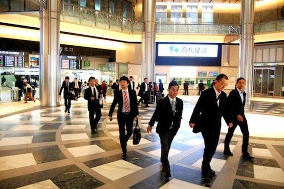 Du học Nhật Bản vừa học vừa làm thoả mãn đam mê khám phá