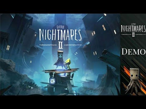 Pin By Plateau Games On Games Nightmare Bandai Namco Entertainment How Its Going