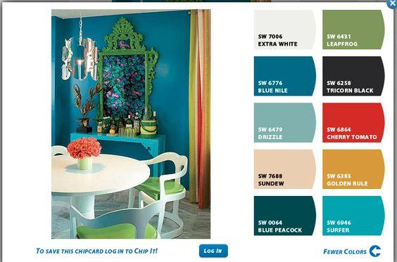 jewels peacocks and warm on pinterest. Black Bedroom Furniture Sets. Home Design Ideas