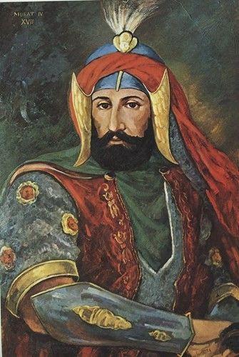 Murad IV........... 63222e5873cf51de6b17a12ba34617ca