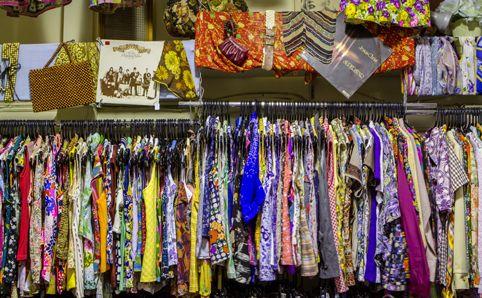 The Best Vintage Shops In Melbourne Melbourne Shopping Vintage Shops Vintage Clothing Stores