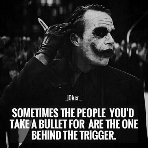 Joker Hd Wallpaper And Quotes Best Joker Quotes Villain Quote Joker Quotes