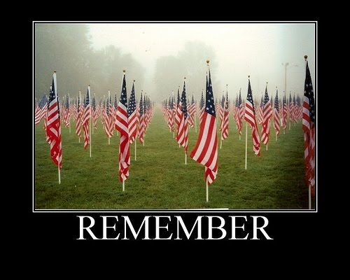Memorial Day Meme Pictures Memorial Day Quotes Veterans Day Quotes Memorial Day Meme
