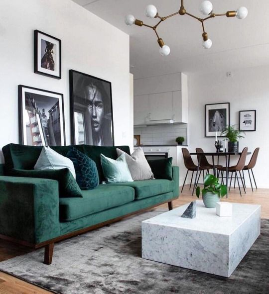 The Definitive Source For Interior Designers Scandi Living Room Living Room Scandinavian Classic Living Room #scandi #living #room #decor