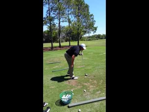 THE SHADETREE PRO & GOLF CHANNEL'S AMATEUR TOUR'R. .