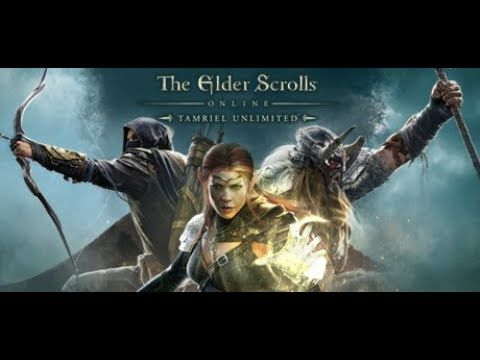 The Eilder Scrolls Latest Hollywood Movies In Hindi Dubbed 2018