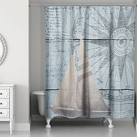 Bring A Fabulous View Into Your Bathroom Decor With The North Star