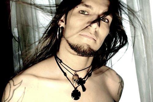 Miguel Angel Losana