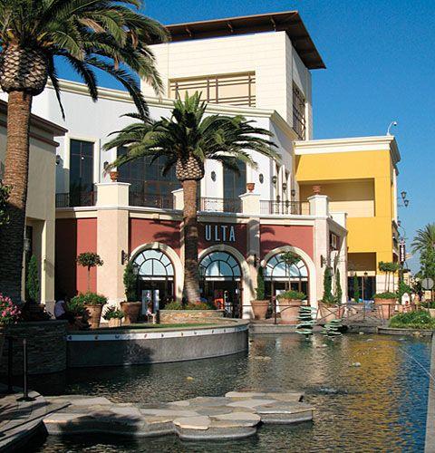 Movies Huntington Beach Ca Bella Terra