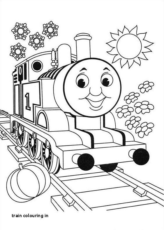 Printable Train Coloring Pages Elegant 22 Train Colouring In Fargelegging Fargeleggingsark Fargelegging For Barn